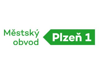 Plzeň ÚMO 1