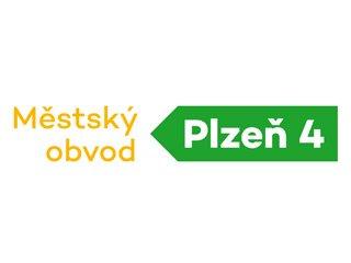 Plzeň ÚMO 4