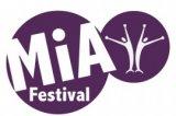 MIA Festival