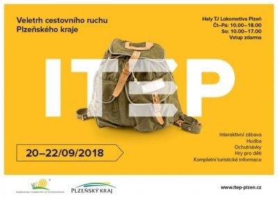 ITEP 2018