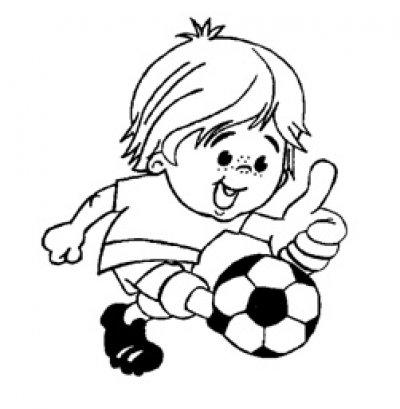 KKF Plzeňského Kraje - fotbal mládeže