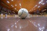 FC Jerigo - 2.futsalová liga mužů