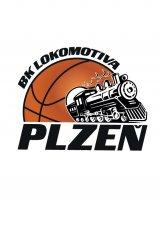 BK Lokomotiva Plzeň - přípravkové dováděníá