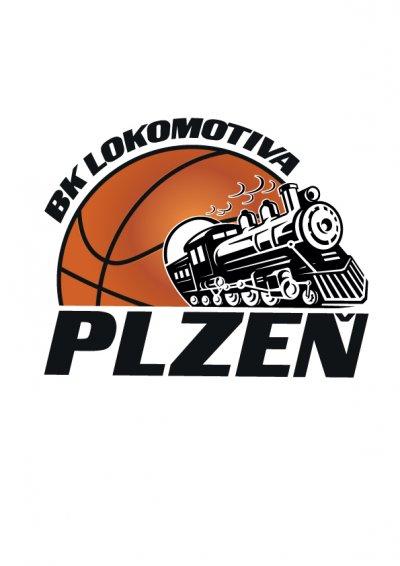 BK Lokomotiva Plzeň - BK Klatovy - liga U15