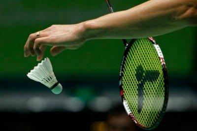 ZPČ Badmintonový Svaz - liga družstev