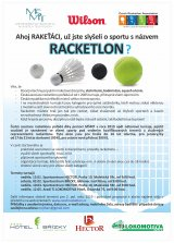 RACETHLON