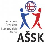 AŠSK Plzeň - turnaj házené škol