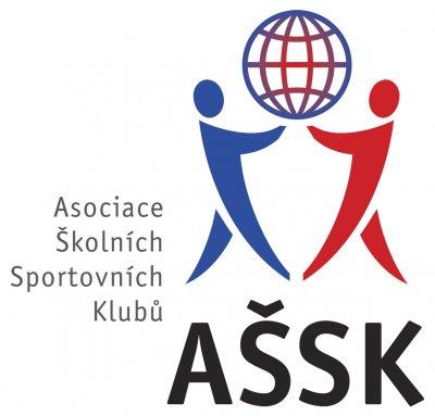 AŠSK - florbal škol