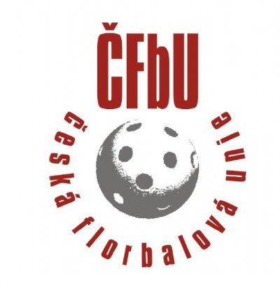 Český florbal - turnaj dětí