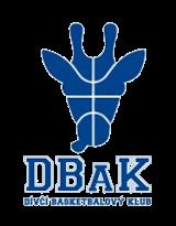 DBaK Plzeň - liga U14