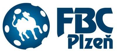 FBC Plzeň - školní turnaj