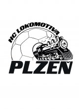 Házená TJ Lokomotiva Plzeň