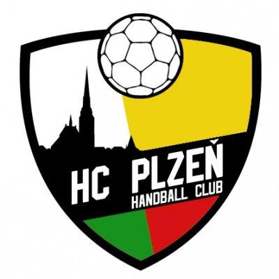 HC Plzeň - extraliga házené žen