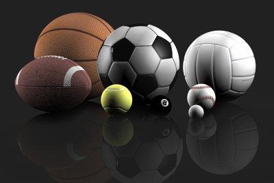 Sháníš sportovní halu nebo tělocvičnu pro pravidelný pronájem?