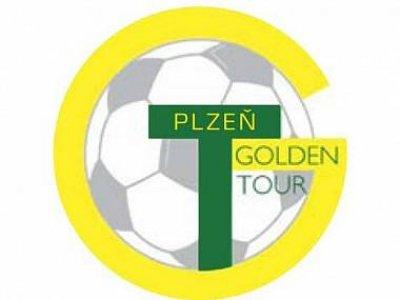 Golden Leaque - futsalová liga firem
