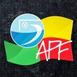 APF Plzeň - futsal mužů