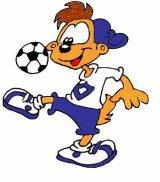 33.ZŠ - fotbal škol