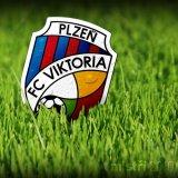 FC Viktoria Plzeň - turnaj dětí