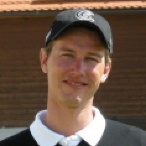 Martin Vancl