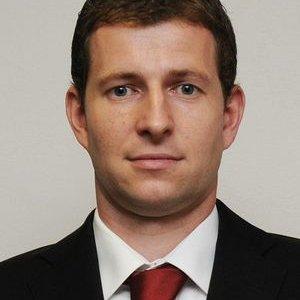 Marek Kozel