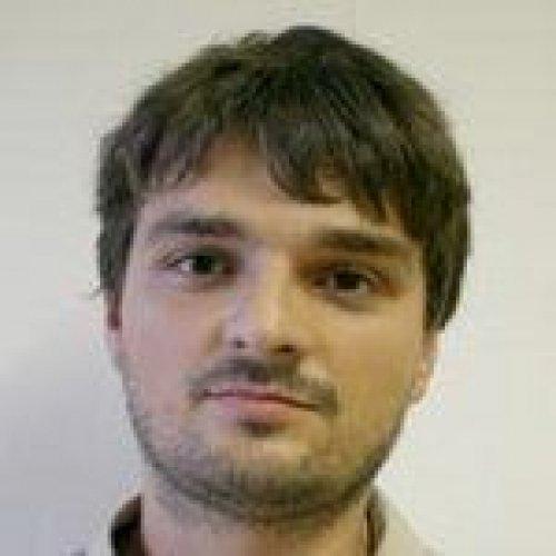 Michal Pipta